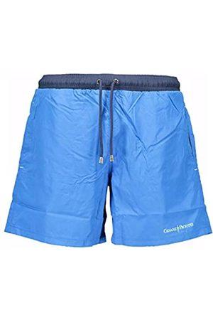 Cesare Paciotti Men's CP22BS Shorts