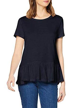 Esprit Women's 020EE1K408 T-Shirt
