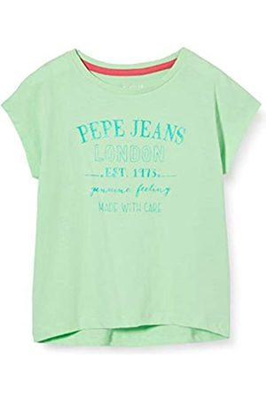 Pepe Jeans Girl's Jasmine T-Shirt