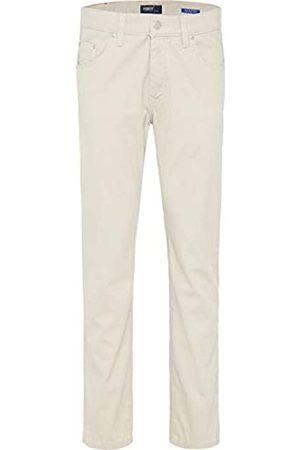 Pioneer Men's Hose Rando MEGAFLEX Trouser
