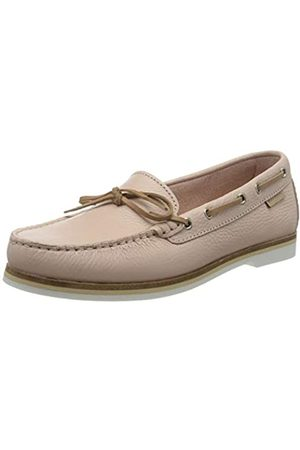 Marc O' Polo Women's 215713101100 Shoes & Bags, (Rose 305)
