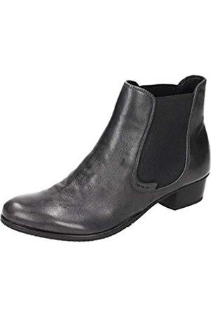 PIAZZA SEMPIONE Women's Ankle Boots Size 36 EU