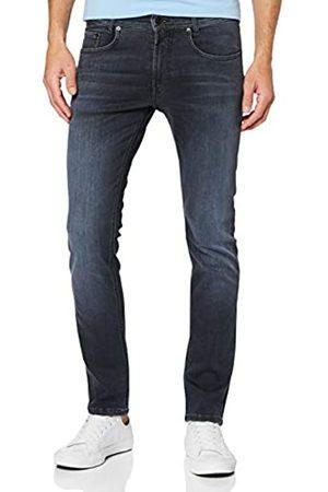 Mac Men's MACFLEXX Straight Jeans