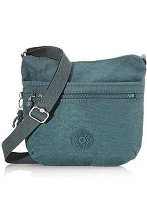 Kipling Arto Women's Cross-Body Bag