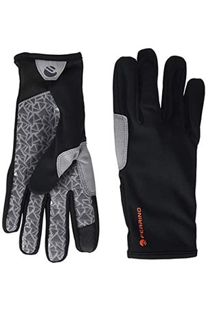 Ferrino Unisex_Adult Meta Gloves