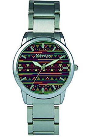 XTRESS Men's Watch XAA1038-47