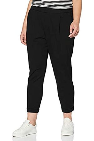 Benetton Women's Pantalone Trouser
