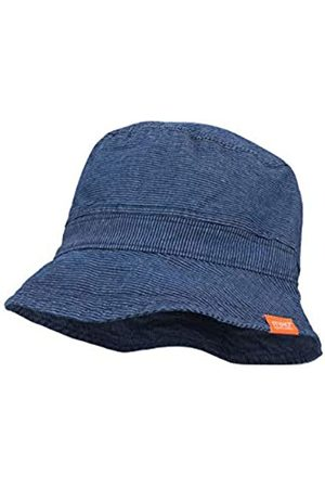 maximo Boy's Hut Hat