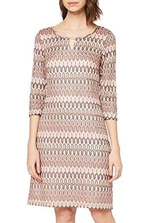 Betty Barclay Women's Hannah Dress
