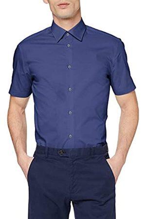 Esprit Collection Men's 030eo2f301 Formal Shirt