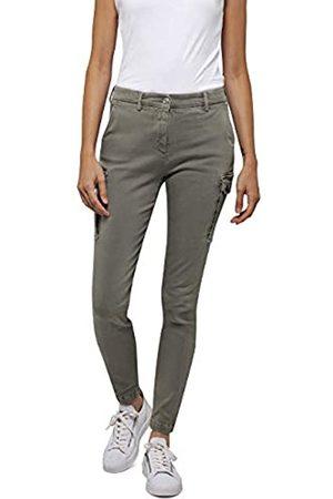 Replay Women's Kathia Slim Jeans
