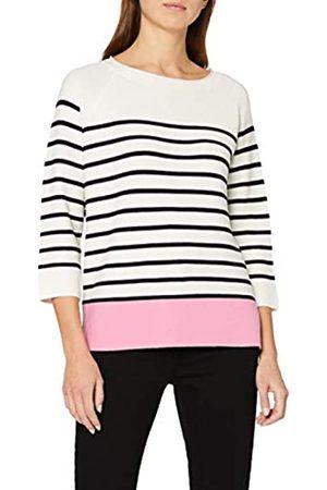 Street one Women's 301216 Sweater