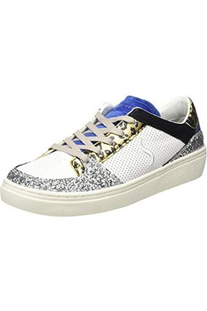 Goldie Shoes for Women, compare prices