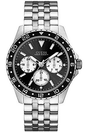 Guess Mens Watch W1107G1