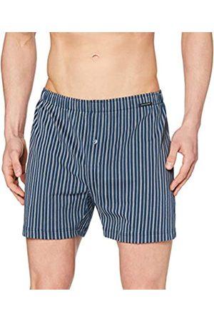 Schiesser Men's Comfort Fit Boxershorts Boxer Shorts