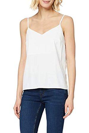 New Look Women's F Cleo Cross BK CA Shirt
