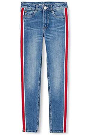 Garcia Girls' GS020122 Jeans