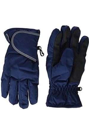 Sterntaler Boy's Fingerhandschuh Guanti Gloves