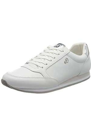 s.Oliver Women's 5-5-23630-24 Trainers, ( Nappa 102)