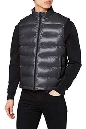 HUGO Men's Baltino2011 Jacket
