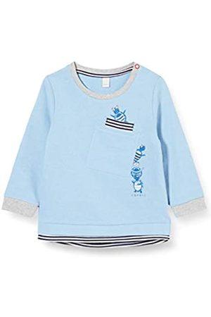 ESPRIT KIDS Baby Boys' Rq1503202 Sweatshirt