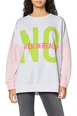 Mavi Women's No Printed Sweatshirt