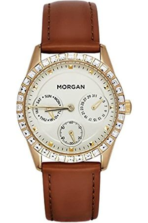 Morgan Women's Watch MG 006S-1EU