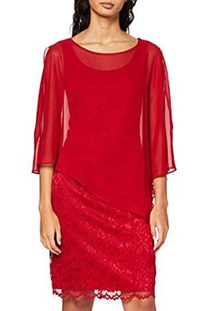 Vera Mont Women's 0095/4805 Dress