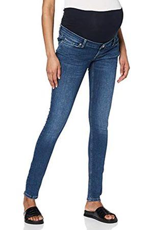 Noppies Women's Jeans OTB Skinny Avi