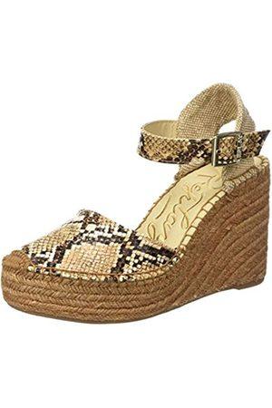 Replay Women's Jess-Wattlet Platform Sandals, ( 12)