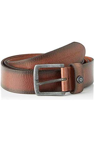 Camel Active Men's Guertel-leder Belt