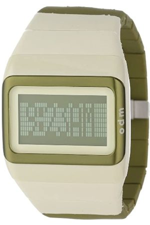 o.d.m. Children Watch SDD99B-9