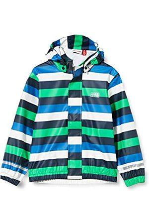 Lego Wear Boys Rain Jacket