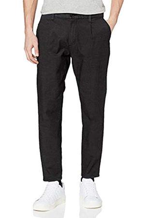 Esprit Men's 020EE2B306 Trouser
