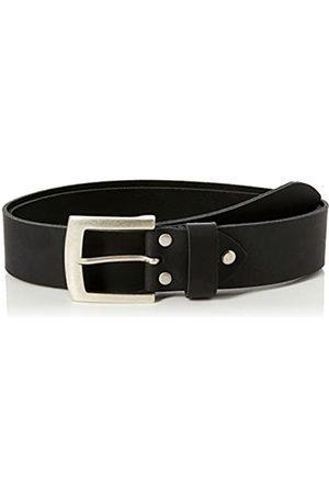 Cross Men's's 0384K Belt, ( 020)