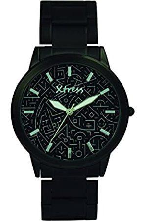 XTRESS Men's Watch XNA1034-13
