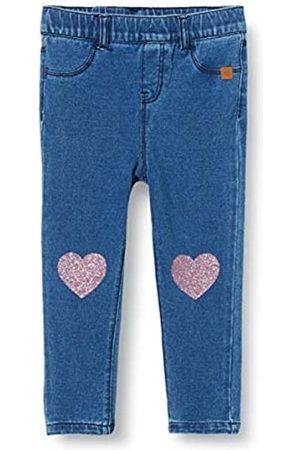 ZIPPY Baby Girls' Jeggings Corazon Ss20 Leggings