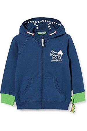 Sigikid Boy's Jacke, Mini Cotton Lightweight Jacket