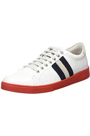 Blackstone Men's Tg30 Sneaker