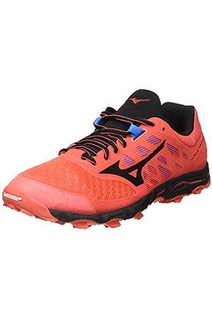 Mizuno Women's Wave Lightning Z15 Volleyball Shoes