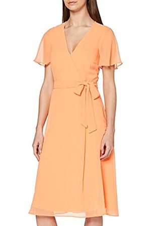 ESPRIT Collection Women's 020eo1e335 Special Occasion Dress