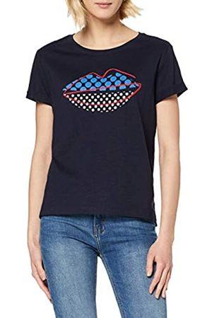 Esprit Women's 020EE1K344 T-Shirt