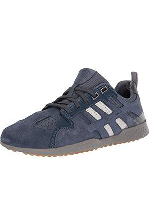 Geox Men's U Snake.2 A Low-Top Sneakers, ( /Avio C0226)