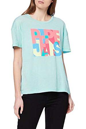 Pepe Jeans Women's T-Shirt