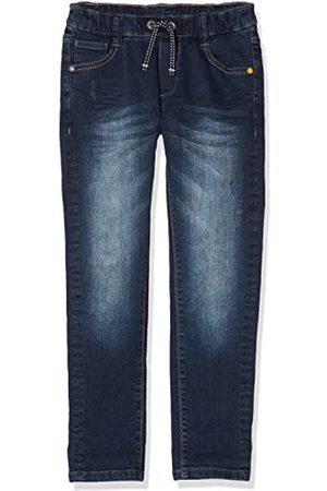 s.Oliver Boy's 63.911.71.3494 Jeans