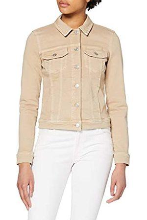 Comma, Women's 88.003.51.2298 Denim Jacket