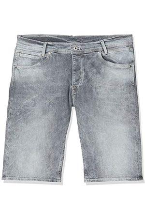 Pepe Jeans Men's Spike Swim Shorts