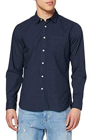Pepe Jeans Men's Aaronn Casual Shirt