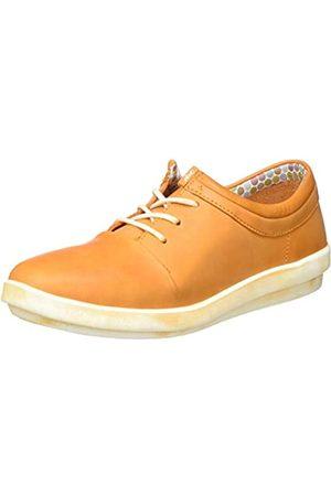 Softinos Women's Casy561sof Sneaker, ( 004)