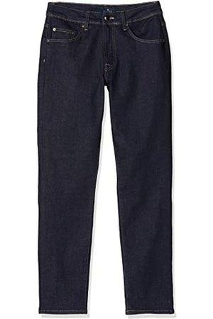 Hackett Hackett Men's Rns Wash CLSC Straight Jeans